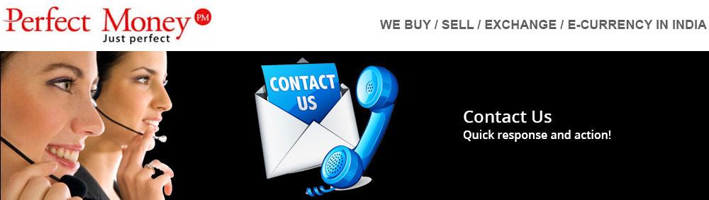 Perfect Money - We Buy /Sell /Exchange, Perfect Money, Neteller