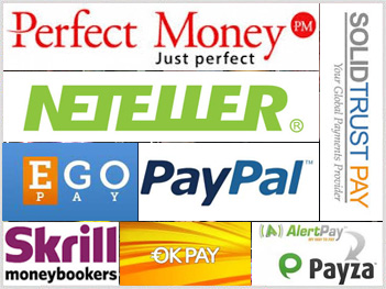 Perfect Money India - We Buy /Sell /Exchange, Perfect Money